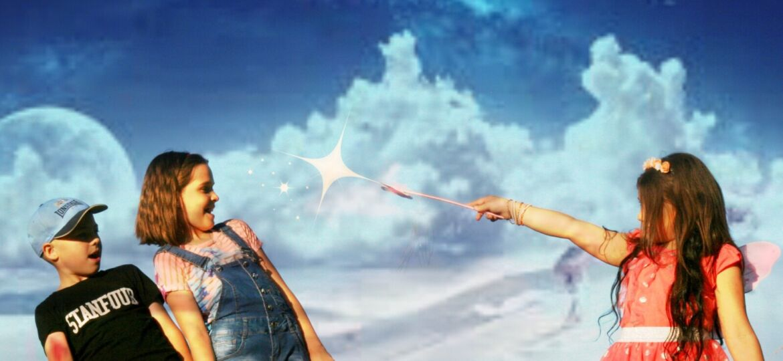 cloud-kids-fantasy-magic-screenshot-spell-1325755-pxhere.com