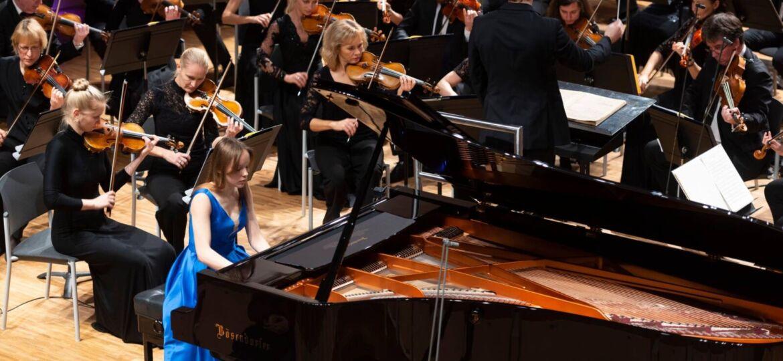 2019.11 Eesti Pianistide konkurss 1